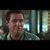 Movie 50 First Dates (2004)