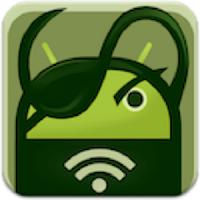 cSploit 1.6.x APK