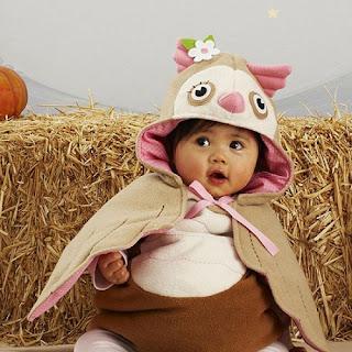 baby-halloween-costumes-argos
