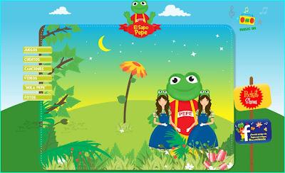 Juegos Educativos Para Ninos Y Ninas De 6 Y 7 Anos Juegos