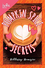 https://www.goodreads.com/book/show/34570463-pumpkin-spice-secrets?ac=1&from_search=true