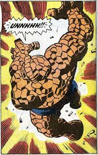 Fantastic Four 85 DrDoom