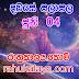 රාහු කාලය | ලග්න පලාපල 2019 | Rahu Kalaya 2019 |2019-06-04