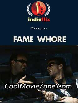Fame Whore (1997)