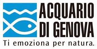 Acquario di Genova 2014: Tutti gli sconti e le promozioni