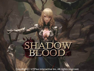 download Game ShadowBlood Full Apk v1.0.0.7 Release Latest Version Terbaru