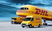 Certificazione IATA CEIV Pharma per gli hub DHL