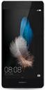 harga HP Huawei P8 Lite terbaru