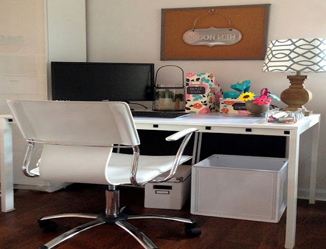 best buy home office furniture Northern Ireland for sale