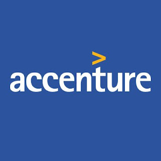 Accenture Career Recruitment 2017