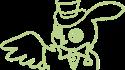 owlbbit-icon2
