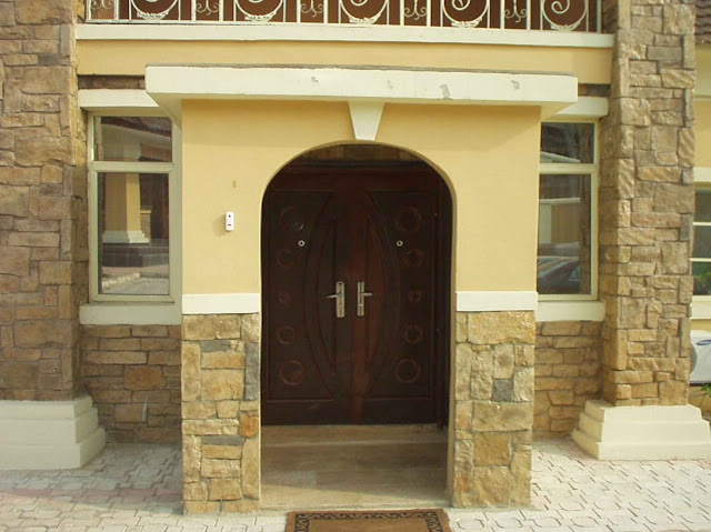 stones,bricks,stone cladding,brick cladding,veneer stones,veneer bricks
