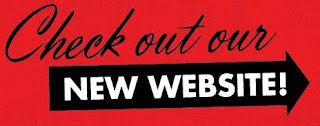 www.techmilitant.blogspot.com