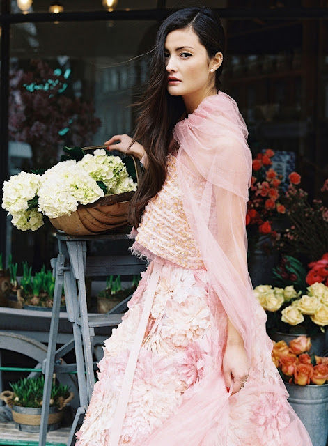 chanel-couture-peony-lim-by-vanessa-jackman