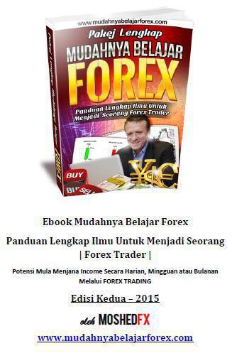 Ebook forex bahasa melayu percuma