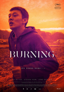 Streaming & Download Film Burning Sub Indo
