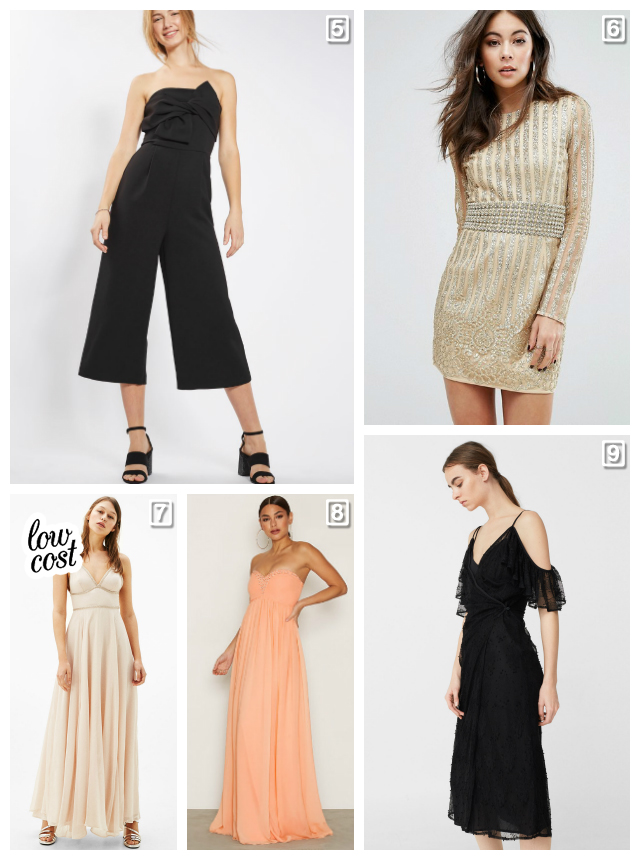 4a0fe6d8ee 5. Topshop (80€) - 6. Pretty Little Things (106