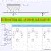 Télécharger +  Introduction aux systèmes automatisés