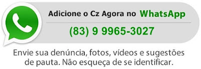 WHATSAPP CZAGORA