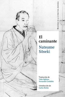 http://www.librosinpagar.info/2018/04/el-caminante-soseki-natsumedescargar.html