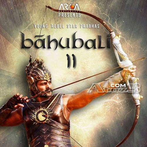 bahubali 2 hindi songs to download