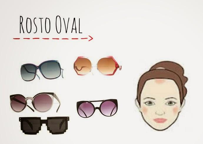 6ceec54e8f7a5 Imagens de modelo de oculos de sol para rosto redondo