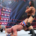 Cobertura: WWE RAW 05/11/18 - Main event with Survivor Series implications