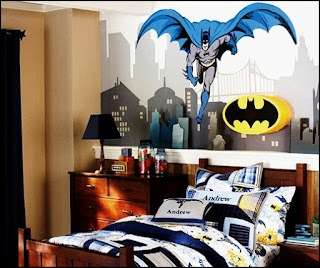 Design and Tips on Bedding boys and girls Latest