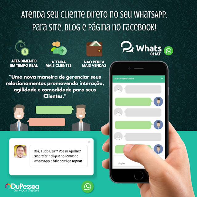 sistema de atendimento whatsapp, atendimento ao cliente pelo whatsapp, atendimento automatizado whatsapp, whatsapp canal de atendimento, central atendimento whatsapp, call center whatsapp, sac whatsapp, numero da central do whatsappwhatsapp online, whatsapp html code, integrar whatsapp no site, whatsapp download, entrar no whatsapp, whatsapp no pc, botão para abrir whatsapp no site, whatsapp web no celular