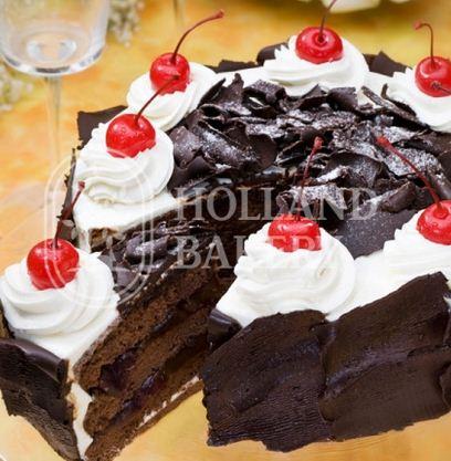 Harga Kue Holland Bakery dan Gambarnya Cek Harga Menu Terbaru