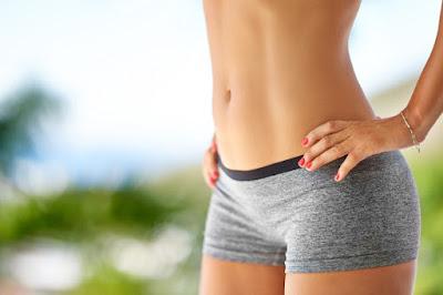 Weight Loss Green Store Tea Diet Tips