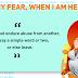 A Couple of Sai Baba Experiences - Part 1599