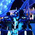 L'univers de Tron débarque à Walt Disney World !