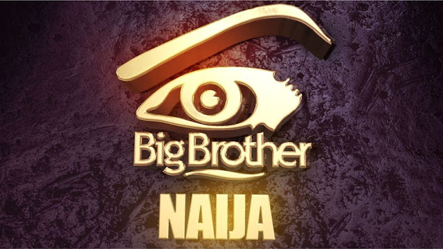 Housemates in the Big Brother Naija reality TV show have been banned from laughing.