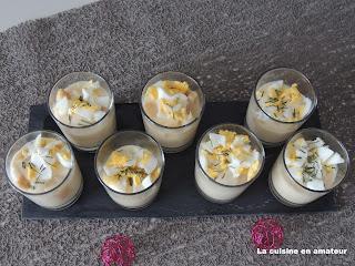 http://recettes.de/verrines