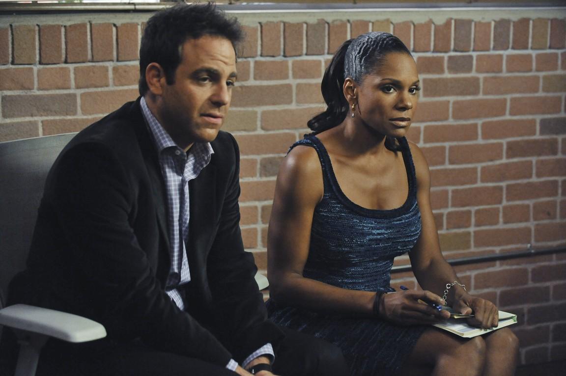 private practice season 4 episode 15 cucirca