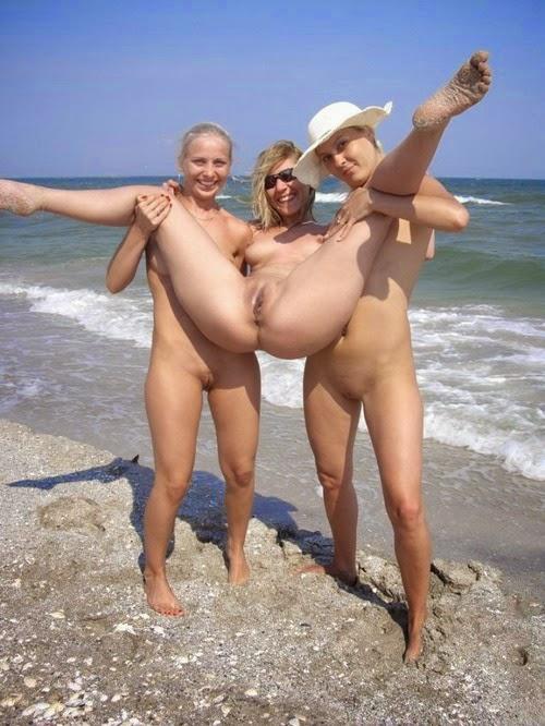 En la playa 03 - 3 part 5