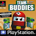 Download game PS1 Team Buddies ISO