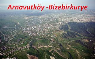 Arnavutköy motorlu kurye hizmeti ile zaman kazanın