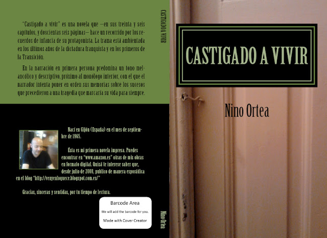 https://www.amazon.es/Castigado-vivir-Nino-Ortea/dp/1530703468/ref=tmm_pap_swatch_0?_encoding=UTF8&qid=1459321355&sr=8-1