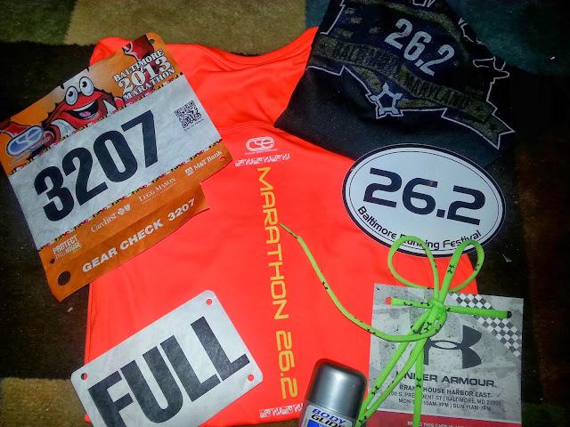 baltimore-marathon-2013_1