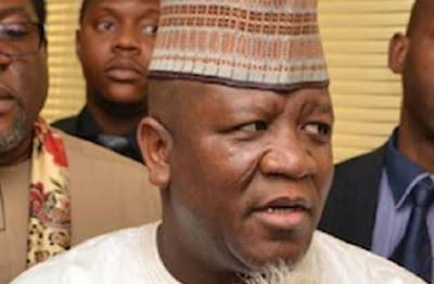 I'm Under Pressure To Dump APC — Zamfara Governor