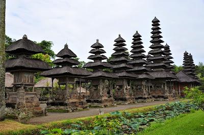 Tips Agar Liburan Ke Bali Murah