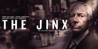 The Jinx: The Life and Deaths of Robert Durst | Watch online Documentary Series
