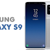 Samsung Galaxy S9 / S9 + (Plus)