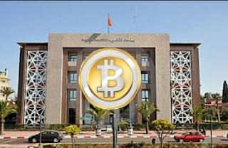 bitcoin morocco