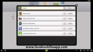 Download-subway-Surfers-app-apk-for-PC