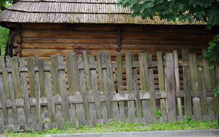 http://fotobabij.blogspot.com/2016/07/bigoraj-skansen-zagroda-sitarska-pot.html