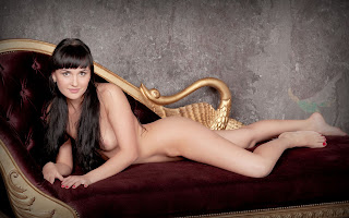 Sexy Adult Pictures - Lina%2BN-S01-037.jpg