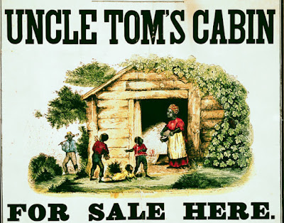 Civil war quilts for How much is uncle tom s cabin worth